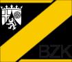 Logo-BZK-sw