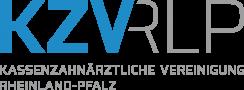 Logo-KZV-RLP