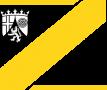 Logo-LZK
